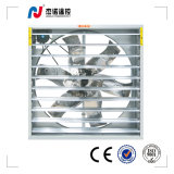New Materical Galvanized and Aluminized Chicken House Exhaust Fan