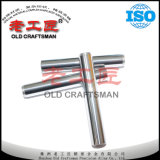 Ground/Polished Cemented Carbide Rod