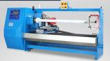 Automatic Wq1300-C Hi-Speed Circular Knife Cutting Machine