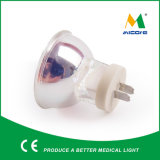 Philips 13865 12V 75W G5.3-4.8 Dental Lamp Halogen Bulb