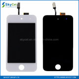 LCD Display Touch Screen for iPod Touch 4 LCD Replace