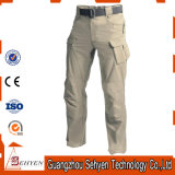 Work Wear Pants, Working Wear Heavy Duty Pants