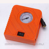 Portable Mini DC 12V Car Tire Inflator with Low Price