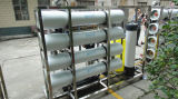 4000L/H CE Approved Distill Water Plant with Chlorination Equipment (KYRO-4000)