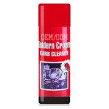 Carburetor Choke Cleaner