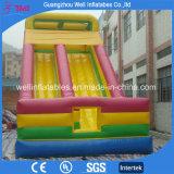 Inflatable Slide Toys Manufacturer