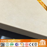 Cheap Price, Non Slip Beige Color Floor Porcelain Tile (JC6917)