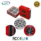 120W Apollo4 LED Grow Light for Hydroponics Plant Lighting