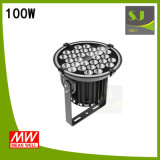 Gymnasium Projection Lamp LED Projection Lighting