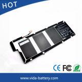New SL04XL Hstnn-Ib3j Laptop Battery for HP Envy 14-3000