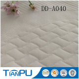 Polyester Jacquard Air Layer Fabric for Mattress with Oeko-Tex