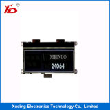 Dfstn LCD Module Cog 240*64 Display for Graphic Type