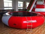 Inflatable Water Field /Inflatable Volleyball Court /Inflatable Water Game