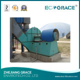 Pulse Type Dust Collector Furnace Dust Filter Machine (10 mg/m3)