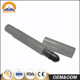 Cosmetic Pacakging Roll on with Metal Roller Ball