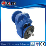 F Series Parallel Shaft Speed Reducer for Conveyors