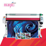 Semi Auto Heat Assist Cold Laminating Machine (MC-1700M1)
