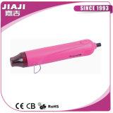Craft Heat Gun Made in China