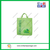 2014 Top Sale Advertising Nonwoven Various Colourful Gift Bags