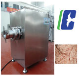 Meat Mincer/ Grinding Machine with CE Certification Jr120