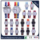 Dw Watch, Stainless Watchcase, Custom Wristwatch (DC-778)