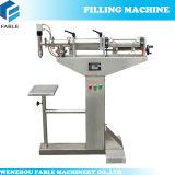 Cheap Single Head Expert Manufacturer of Water Filling Machine (FSL-1)