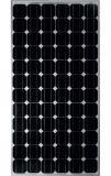 Mono Solar Module 190W with 36V Voltage