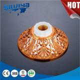 New design E27 Light Bulb Holder