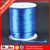 Best Hot Selling Good Price Waxed Polyester Cord 1mm