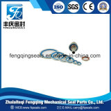 6mm-60mm Compound Gasket Custom-Made Bonded Seal Ring
