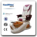Grand Promotion Offer SPA Pedicure Chair with Wooden Armrest (C102-1801)