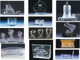 Crystal Gift Wholesale with Competitive Price