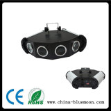 Four Heads LED Effect Light Stage Equipment (YE 029)
