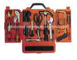 141PCS Promotional Cheap Price Tool Set