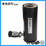 Cheap Price Single Acting Hydraulic Cylinder for Construction