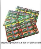 Boonie Bears Cardboard Tray Chewing Gum
