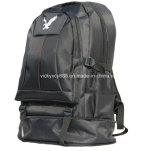 Outdoor Sports Travel Climbing Student Laptop Backpack Pack Bag (CY5913)