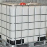 High Quality Potassium Silicate with Reasonable Price for Industrial Grade