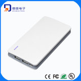 2.1A Quick Charge Mobile Power for iPad and Tablet (LCPB-AS085)