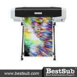 Virtuoso Vj628 Printer (8 Colors) (VJ628)