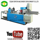 High Speed Paper Napkin Machine Full Automatic Cocktail Napkin Machine Low Cost