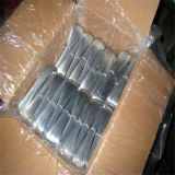 Stainless Steel Wire / Stainless Wire Price / Binding Wire Specifications with High Quality