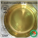 High Purity Grape Seed Oil Factory Direct CAS: 85594-37-2
