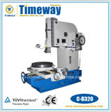High Quality Mechanical Vertical Slotter for Planing Metal