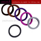 Fashion Hair Accessories for Kids (ZL-438)