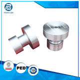 China Factory Direct Supply Machining, CNC Machining and Forged