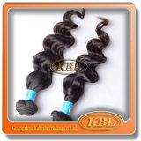 5A Grade Unprocessed Wholesale Virgin Brazilian Hair