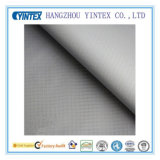 Solid Waterproof Sew Nylon Fabric for Home Textiles