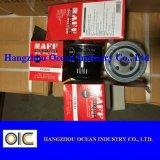 pH2809 Oil Filter