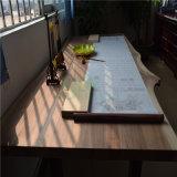 Solid Wood Study Table Used on American Black Walnut